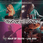 Warhead - Hour Of Death