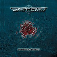 Warhead - Perfect/Infect